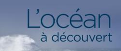 Participation de BeBEST à la rédaction d'un ouvrage collectif : L'océan à découvert